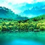 蓝天-喜马拉雅fm