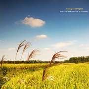 古筝《稻香》-喜马拉雅fm