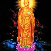 大愿法师讲述的《地藏经》学记10-喜马拉雅fm