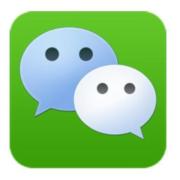 微信服务号运用经验分享