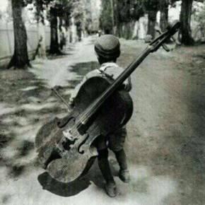 像我这样的人啊_流行歌曲_流行音乐在线听-喜马拉雅fm
