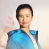 《筑梦力量》丨奥运冠军:徐莉佳 访谈