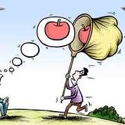 想得太多做的太少-是你吗?-喜马拉雅fm