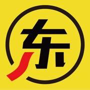 东方体育FM