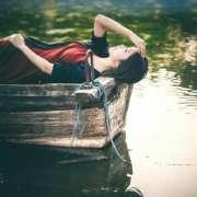 【催眠背景音乐】Reflets dans l'eau-喜马拉雅fm
