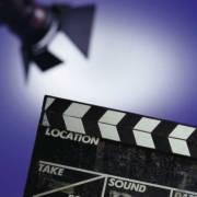 兔子洞与电影小憩时光的聊天室