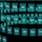 第五章第三节化学键(wjxshsh1999)-喜马拉雅fm