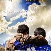 《追风筝的人》—23-喜马拉雅fm