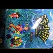 2018年1月23日。《掉进书里的汤小团》-喜马拉雅fm