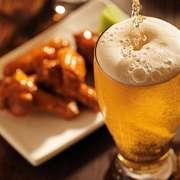"""『啤酒的故事』 啤酒小史 __欧洲古法啤酒的秘密武器 """"格鲁特""""-喜马拉雅fm"""