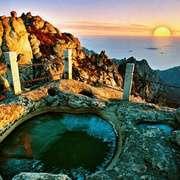 崂山风景区-喜马拉雅fm