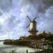 向天再借一百年:荷兰17th-喜马拉雅fm