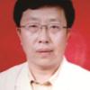 包头统一战线公益知识库:刘利军