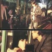 HaveSong老街坊·小巷弄的旧时光(年初三)-喜马拉雅fm