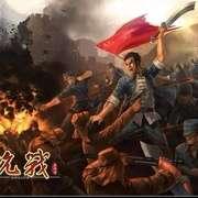 """抗战时候的红色历史:开国将帅中有两对""""父子上将"""",而且两家人都是一个姓-张-喜马拉雅fm"""