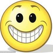 每日一笑-喜马拉雅fm