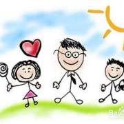 如何帮助孩子识别和对待情绪-喜马拉雅fm