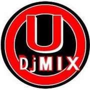 DJ XIXI 主场派对思路-喜马拉雅fm