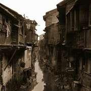 三十、石壁村-喜马拉雅fm