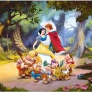 寓言童话故事会