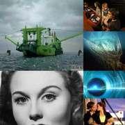 我是'泰坦尼克'号上的 一名乘客,叫文妮·考特,今年29岁-喜马拉雅fm