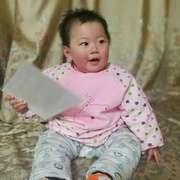 1 前言 送给天下父母与宝贝们的一束繁花-喜马拉雅fm