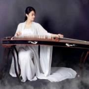 古筝曲♫民乐魔音•古筝传奇
