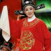 黄梅戏 经典唱段大全剧集