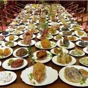 美味美食:今天教你做美味的油焖大虾的家常菜做法-喜马拉雅fm