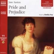 傲慢与偏见-Pride & Prejudice-有声读物-英式英语@英伦腔调(ukrp.net)