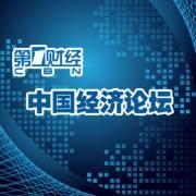 中国经济论坛