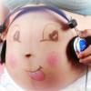 胎教音乐 - 宝贝的歌