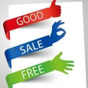 超高价营销:成为行业价格领袖锁定永久利润的秘诀