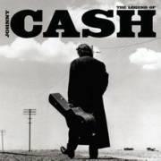 约翰尼·卡什 -《 美国乡村音乐 第一集》