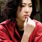 王若琳歌唱专辑