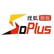 AR-搜狐创投SoPlus