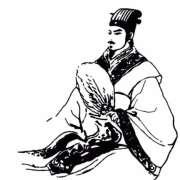 历史上武功最高的皇帝,自创一套拳法一种兵器,流传至今影响深远-喜马拉雅fm
