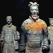 014.郑庄小霸(公元前762年)-喜马拉雅fm