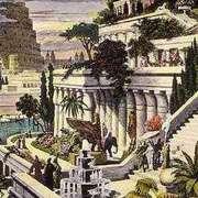 0058 |【欧】波斯崛起之新月沃地-喜马拉雅fm