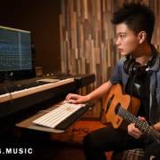 TANG.MUSIC (OST MV)