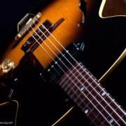 全球指弹吉他经典汇集之二