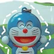 【直播回听】机器猫-喜马拉雅fm