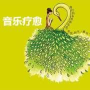《音乐疗愈》How Shall I Sing That Majesty【纯净天籁+心灵疗愈=解除强迫症】-喜马拉雅fm
