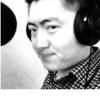 音乐DJ小洲激励成功正能量语句