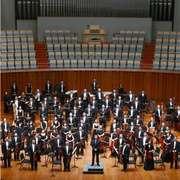 世界语言·中国故事——中国交响乐之春-喜马拉雅fm