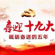 聆听十九大(八)(主播 : 晓滨)-喜马拉雅fm