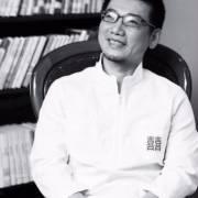 许添盛医师/心理健康