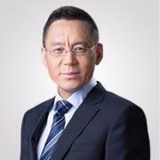 瑞达法考2018钟秀勇讲民法