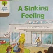 2-5 A sinking feeling-喜马拉雅fm