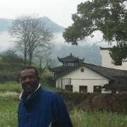 18三位一体论教义发展史 上 Dr.O'Reggio-喜马拉雅fm